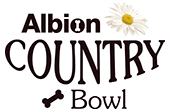 Albion Country Bowl