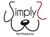 Simply2 Pet Products